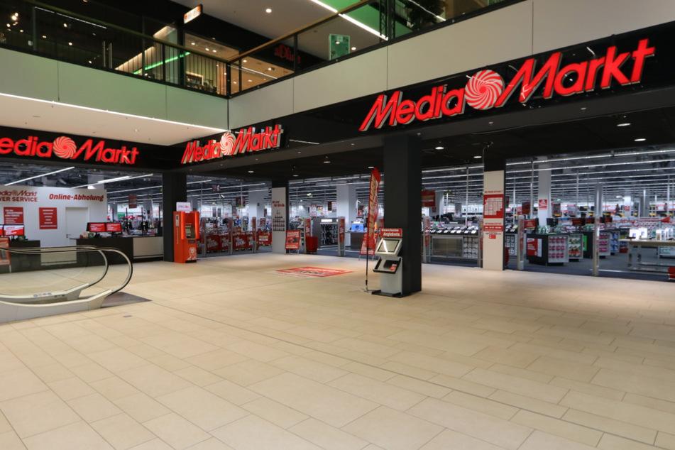 MediaMarkt verkauft Technik so günstig, wie noch nie!