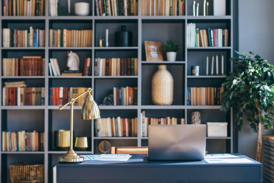 Effizienz am Arbeitsplatz: Einfache Lösungen von lizengo