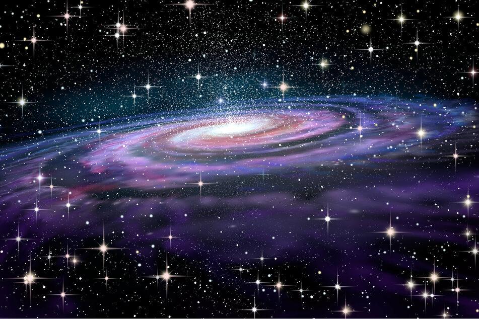 Today's horoscope: Free horoscope for Sunday, September 5, 2021