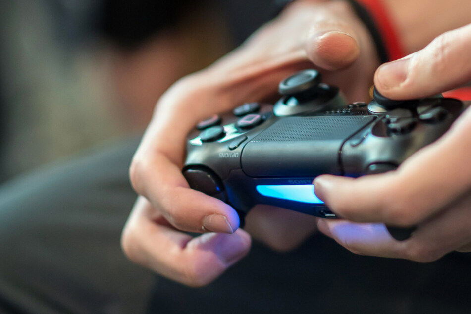 """""""Bis die Ratten an dir nagen!"""" Wenn PlayStation-Zocken die Liebe zerstört"""