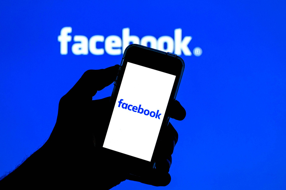 Personal data of half a billion Facebook users leaked online