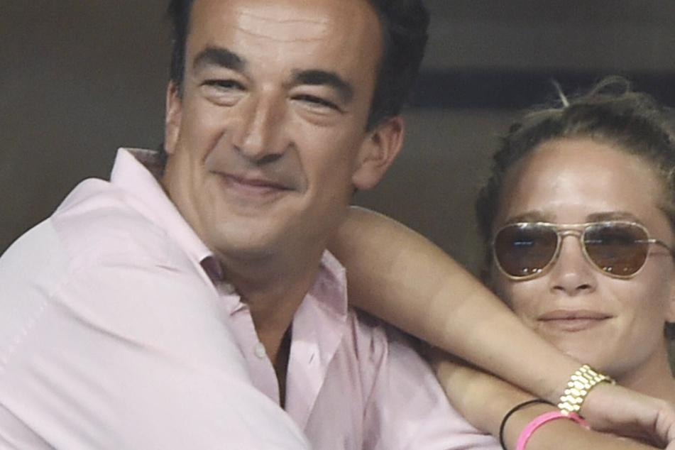 Mary-Kate Olsen wieder Single: Scheiden lassen darf sie sich aber nicht