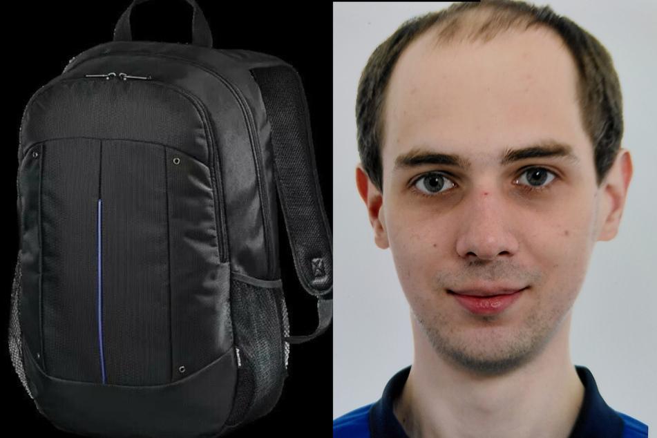 Mann tot aus Ostsee geborgen: Identität geklärt, doch es bleiben Fragen offen