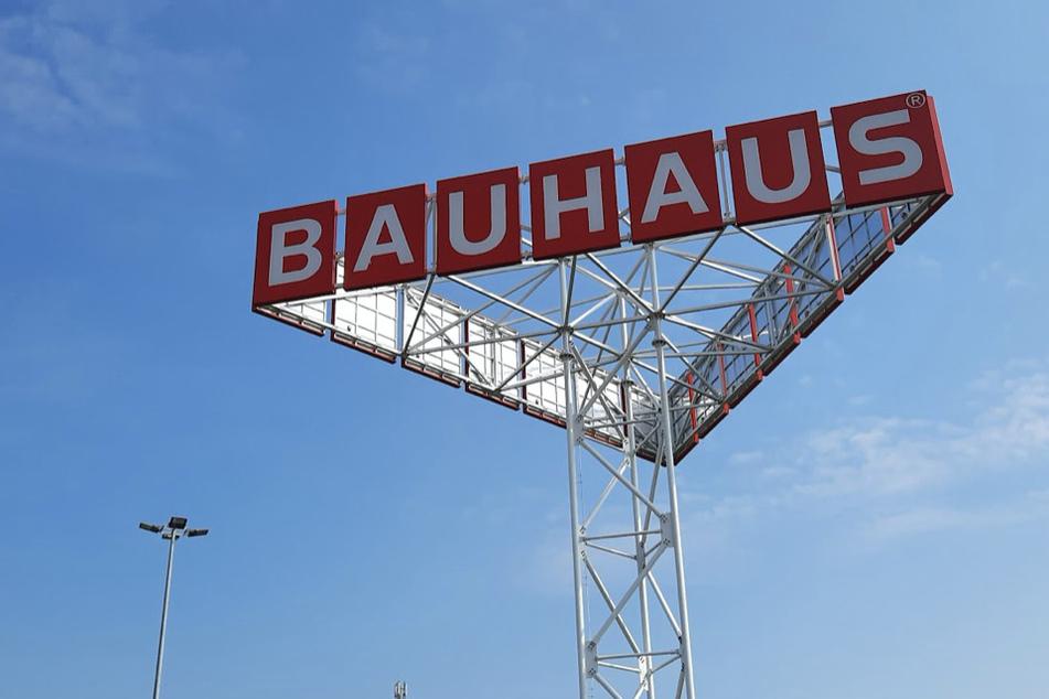 Bauhaus hat ab sofort diese starken Angebote für Heim und Garten!