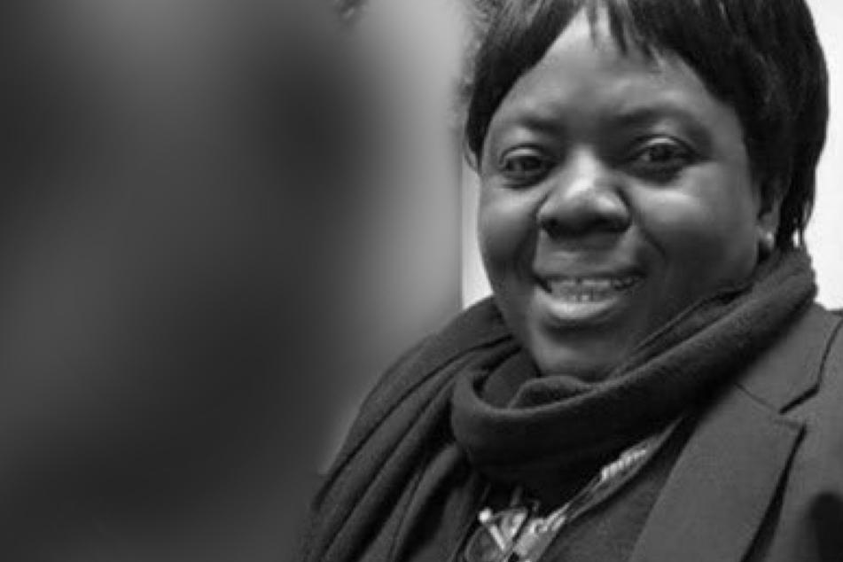Polizei ermittelt nach Spuckangriff: Frau stirbt an Covid-19