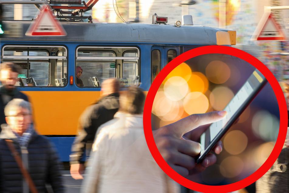 """Fahrrad leihen, Route berechnen, Tickets kaufen: LVB entwickelt praktische App """"LEIPZIGMOVE"""""""