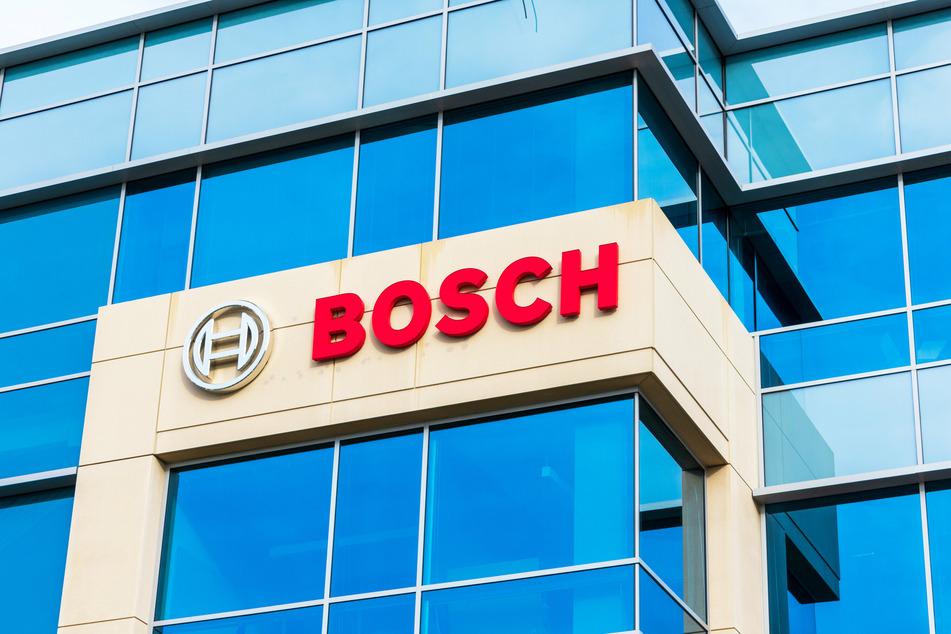 Bei Bosch eBike Systems kommt derzeit zu Lieferengpässen. E-Bike-Hersteller können deshalb nicht so viel produzieren, wie sie wollen. (Symbolbild)