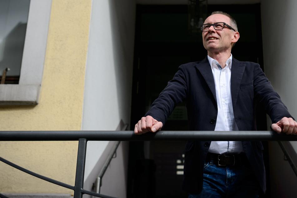 Einziger AfD-Bürgermeister in Baden-Württemberg tritt ab