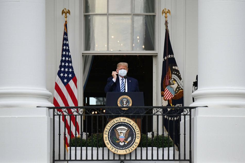Trump vs. Biden on Zoom? Second presidential debate to be held virtually