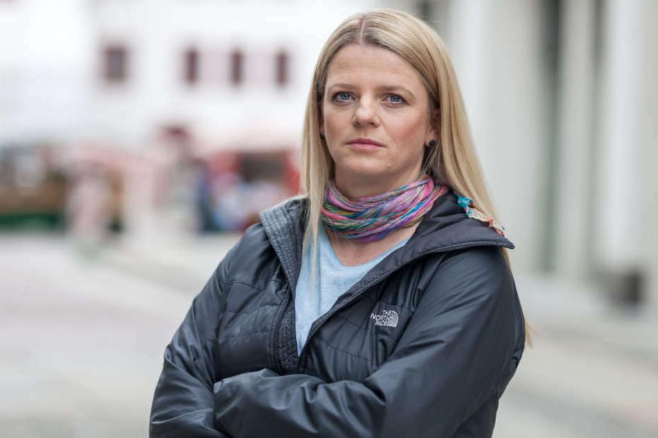 Linke empört: Stadt und Land kürzen Suchthilfe für Familien