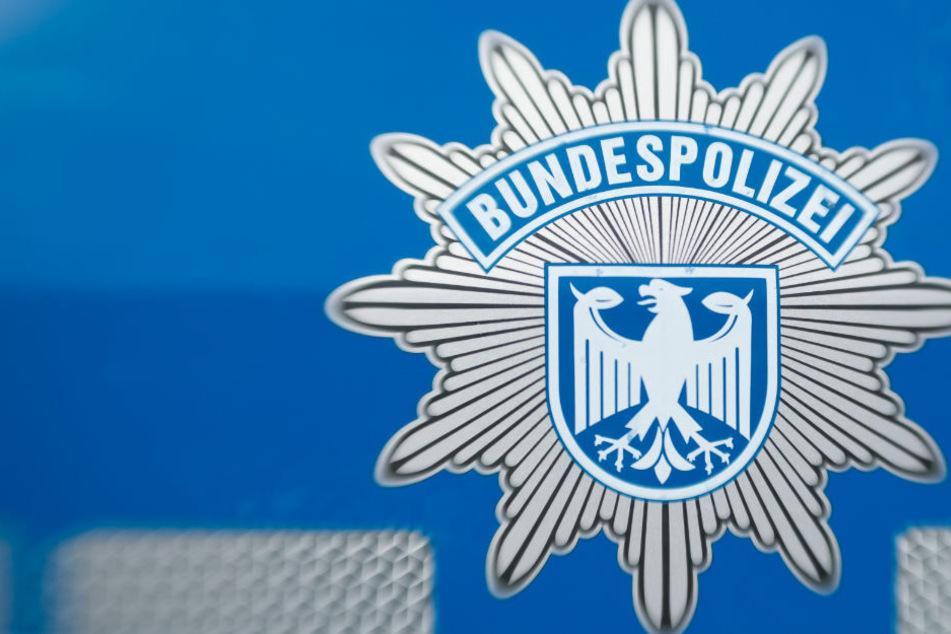 Bundespolizei-Azubis stellen Diebesbande in ihrer Freizeit