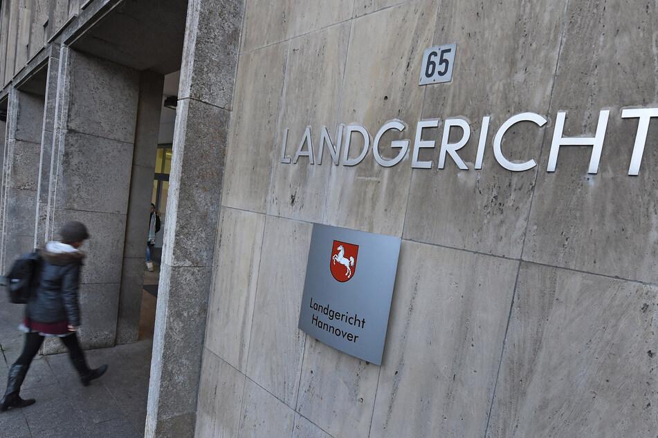 Seit Juli 2020 wird der Prozess vor dem Landgericht Hannover verhandelt. Das Urteil wird im Februar erwartet.
