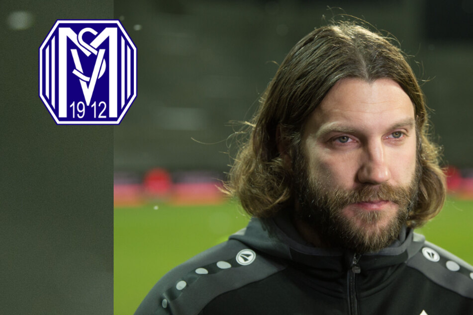 Trainer-Sensation in der 3. Liga! Meppen holt Torsten Frings