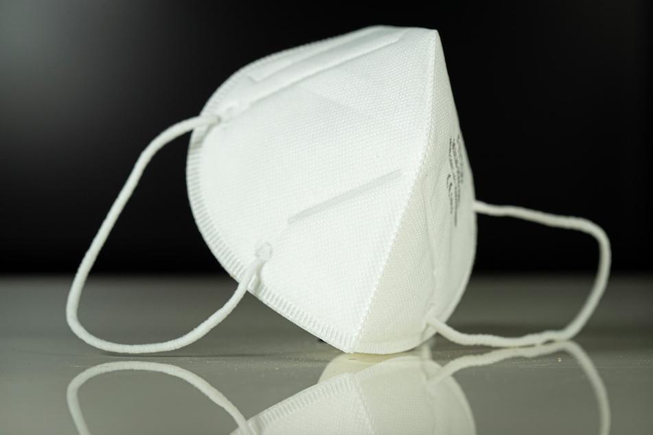 Mangelhafte Schutzmasken an Ärzte ausgeliefert: Betrug in ganz Europa