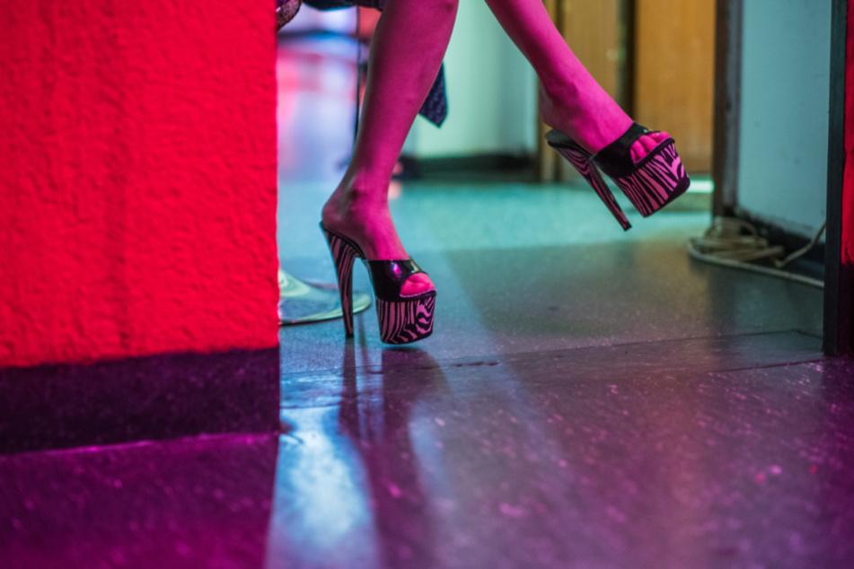 Prostitution in Niedersachsen trotz Corona erlaubt!