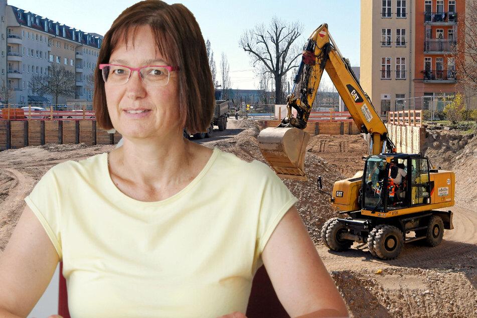 Dresden: Bis zu 8700 Euro pro Quadratmeter! Dresdens Wohnungen werden immer teurer