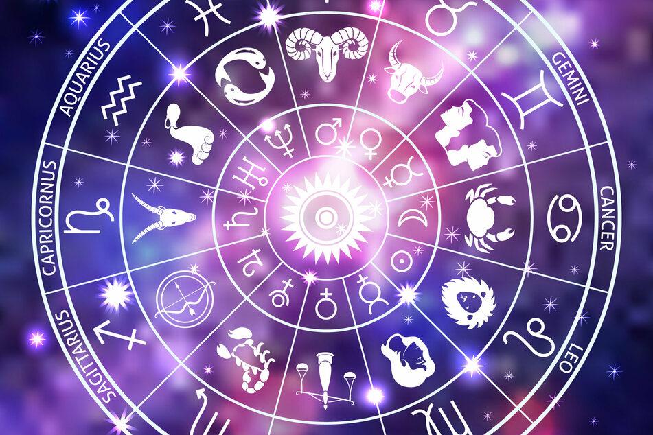 Today's horoscope: Free horoscope for Thursday, September 30, 2021