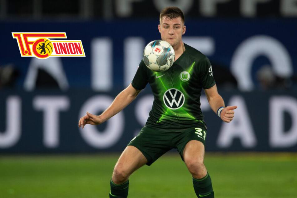 Robin Knoche kommt! Union Berlin nimmt Abwehrspieler unter Vertrag