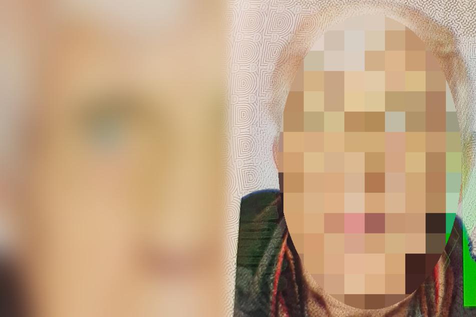 Orientierungslos und krank: Taxifahrer findet Wolfgang L. (82)