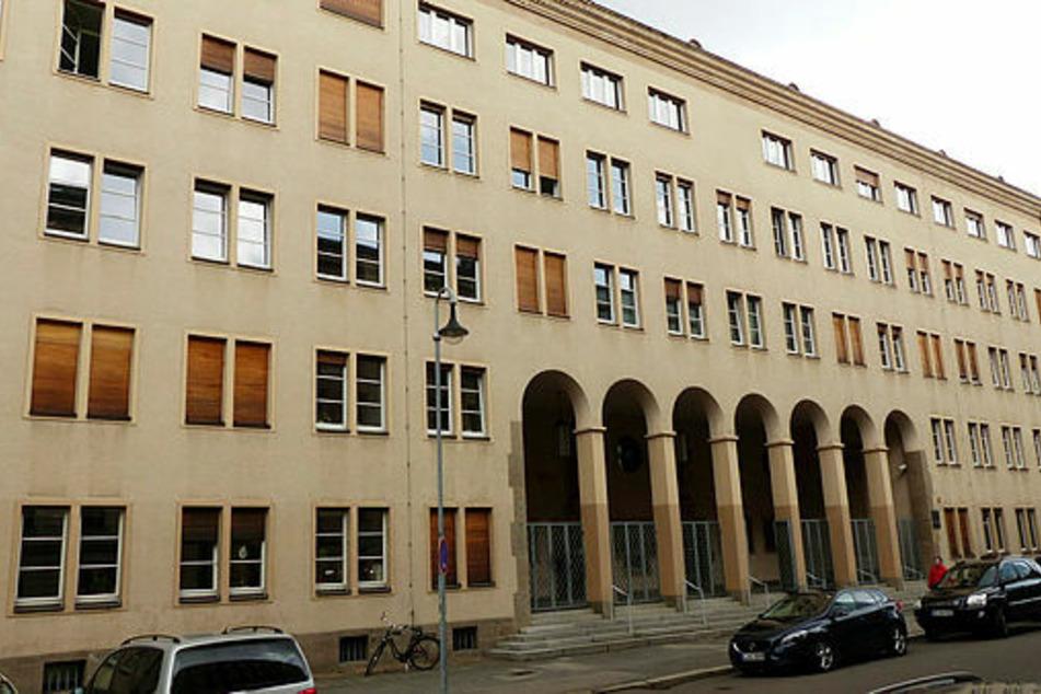 Fake-Firma betrügt Anleger um rund 10 Millionen Euro: Staatsanwaltschaft Leipzig erhebt Anklage
