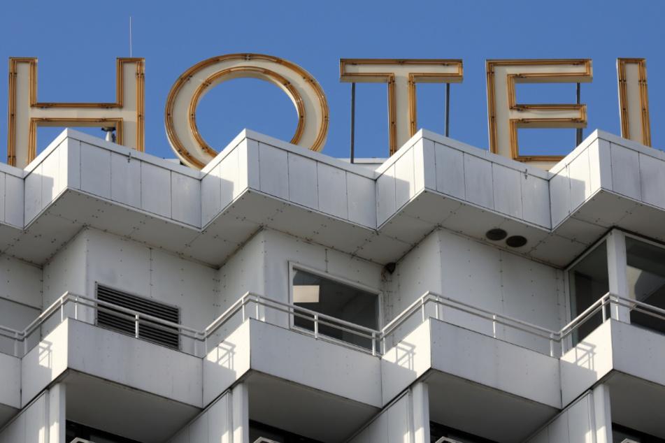 Die Landeshilfe für Hotels und Gaststätten soll kommen.