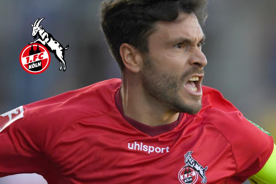 Was für ein Kapitän beim 1. FC Köln: Jonas Hector kam, spielte und blieb!