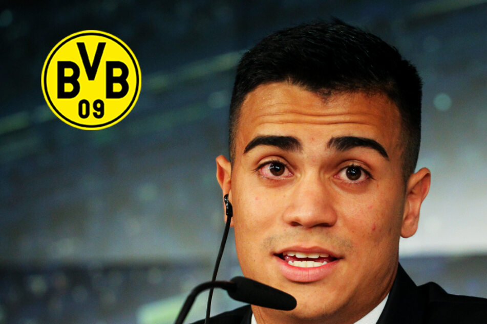 BVB an brasilianischem Top-Talent dran! Sticht Dortmund Leverkusen aus?
