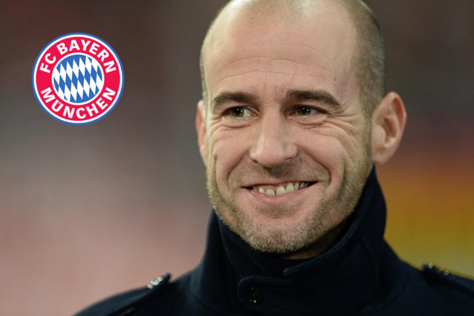 FC Bayern: Mehmet Scholl mit übler Spitze gegen Thiago