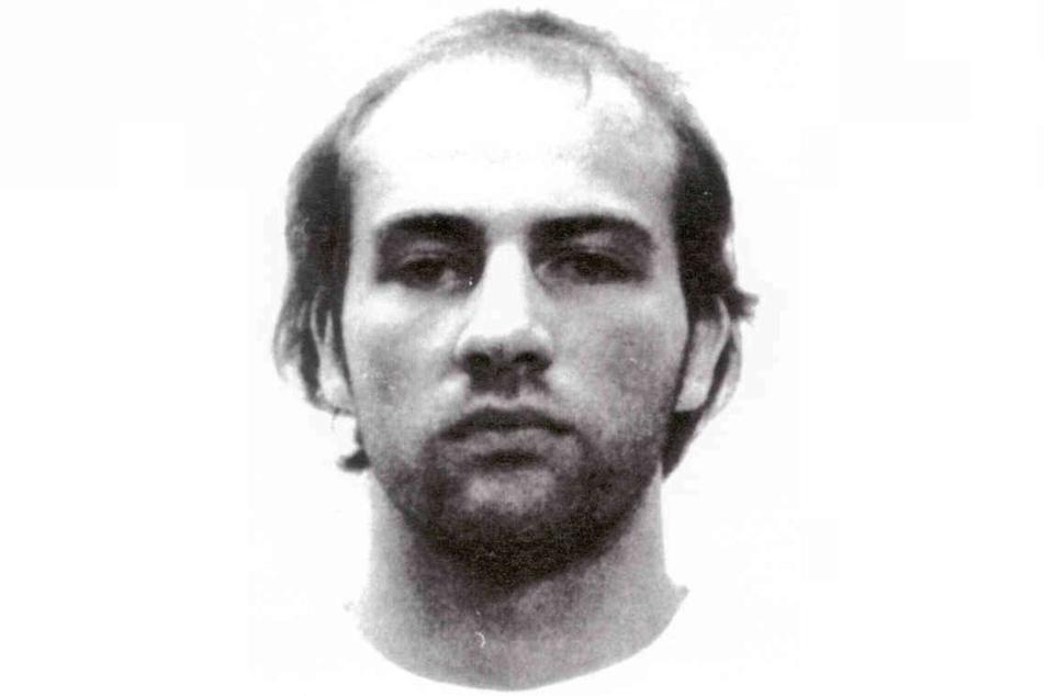 Seit mehr als 20 Jahren ist Doppermörder Norman Franz (51) verschwunden. Nun ist eine weltweite Öffentlichkeitsfahndung angelaufen (Archivbild).