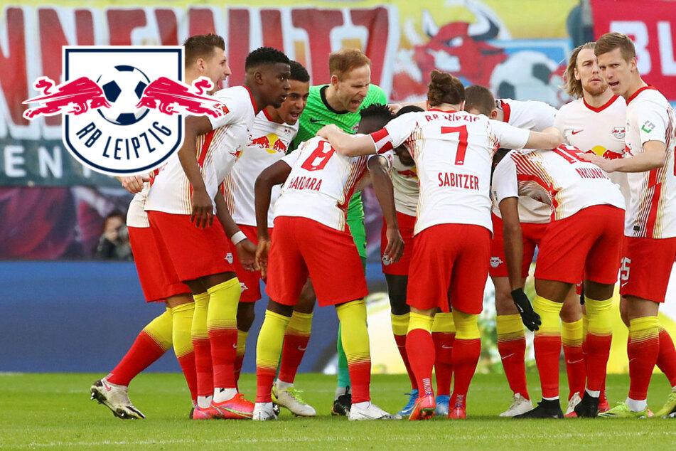 Über Bremen nach Berlin! RB Leipzigs Halbfinal-Gegner im DFB-Pokal steht endlich fest
