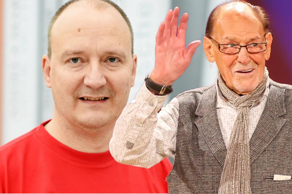 """""""Sonnenallee""""-Autor Thomas Brussig würdigt DDR-Schauspiellegende Herbert Köfer"""