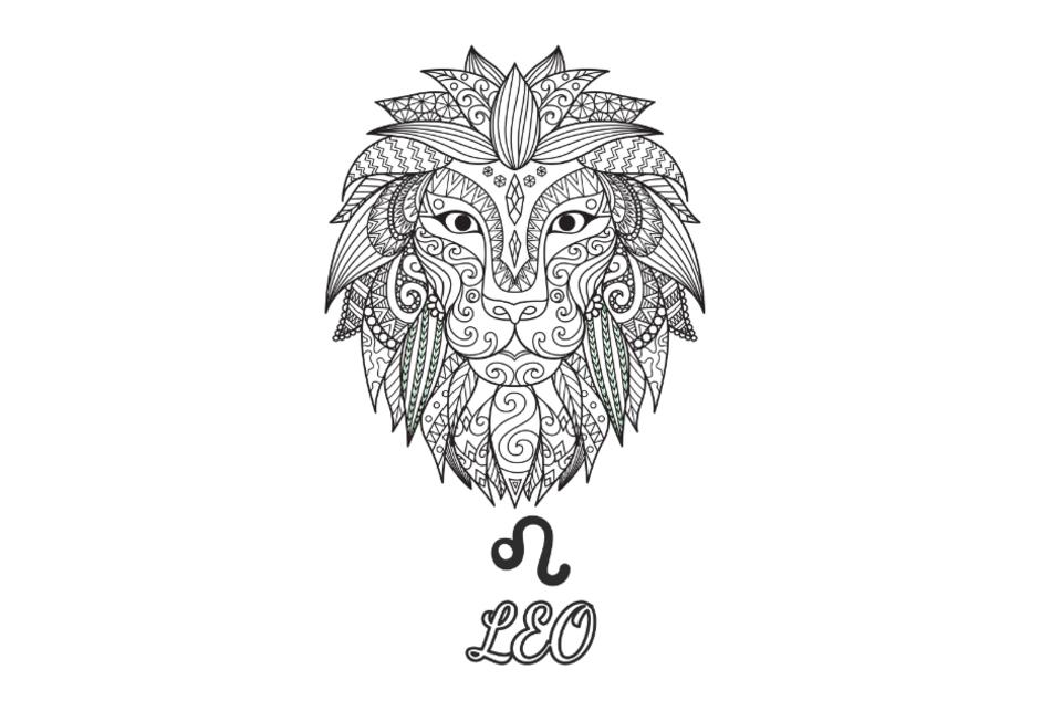 Dein Wochenhoroskop für Löwe vom 26.10. - 01.11.2020