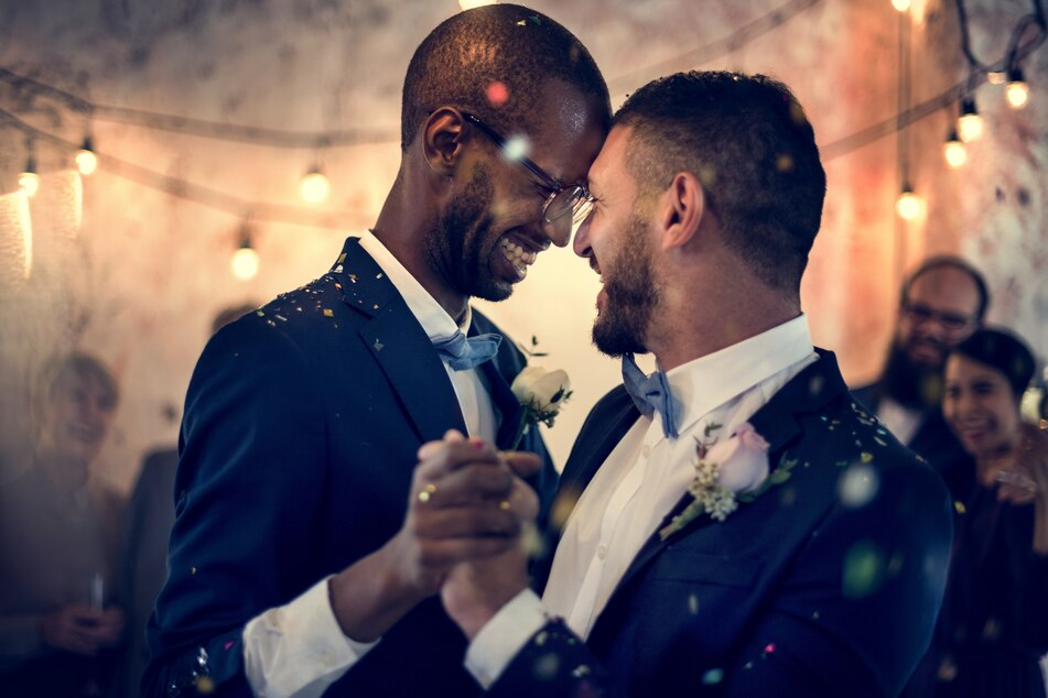 The Colorado Supreme Court voted to recognize same-sex common-law marriages established prior to 2015 (stock image).