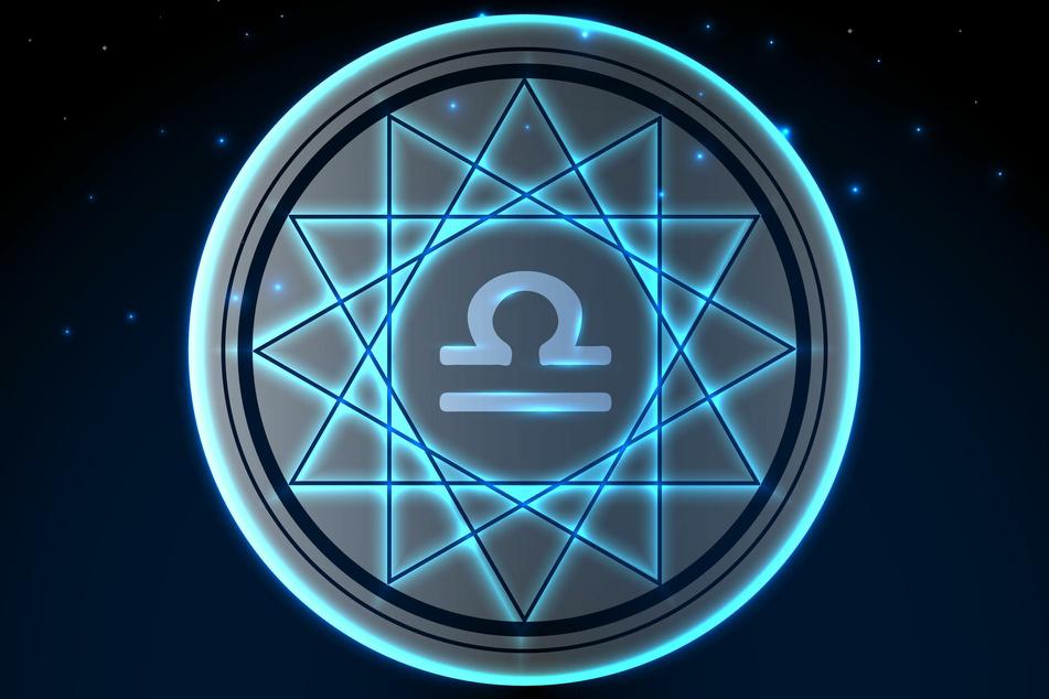 Wochenhoroskop für Waage: Horoskop 13.07. - 19.07.2020