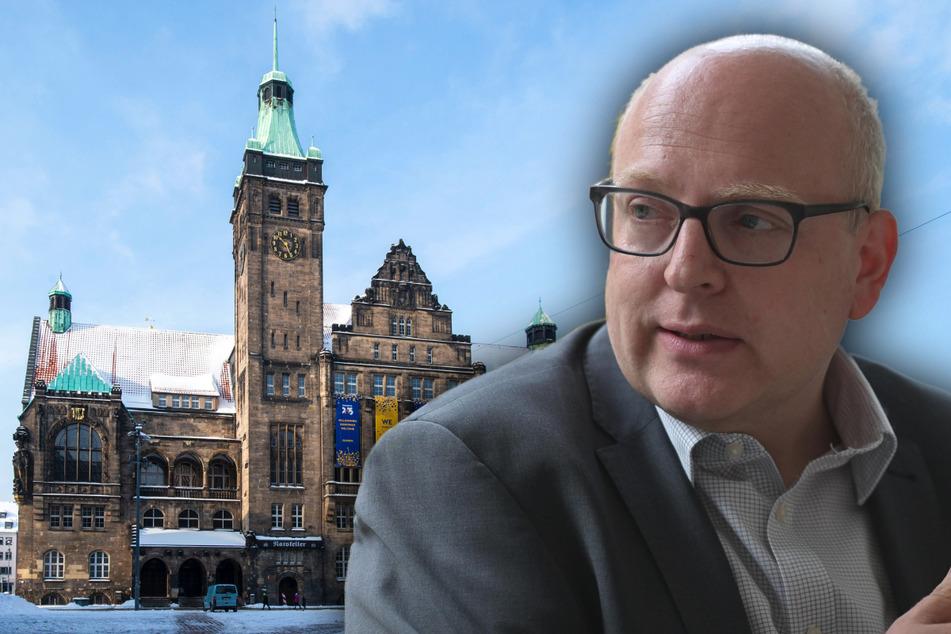 Chemnitz: Lockerungen in Sicht! Chemnitz will 15-Kilometer-Regel aufheben, unter dieser Bedingung