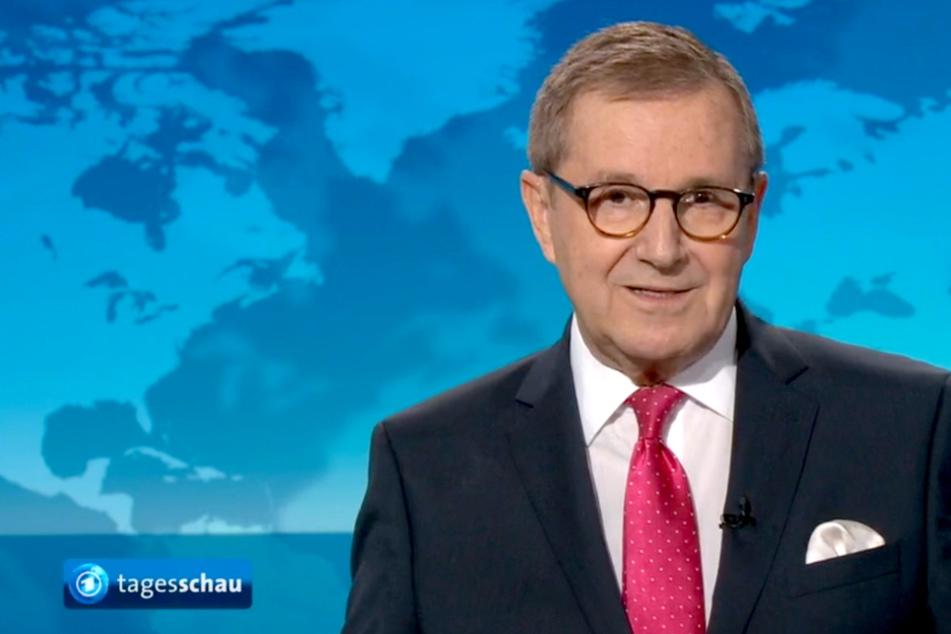 Let's Dance gibt Kandidaten bekannt: Jan Hofer schwingt nach Tagesschau-Rente das Tanzbein!
