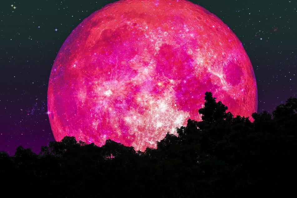 Horoskop heute: Tageshoroskop kostenlos für den 11.10.2020