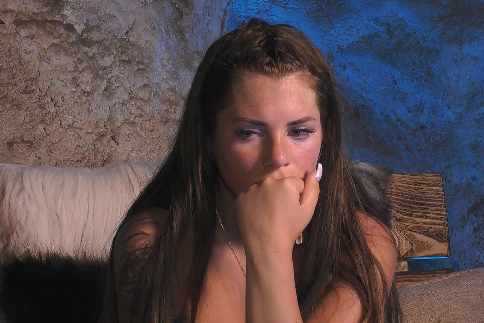 Promi Big Brother, Tag 7: Jenny geht, doch gebracht hat's nichts