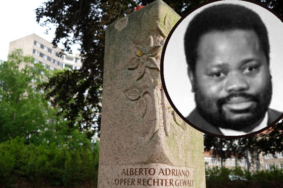Rassistischer Mord vor 20 Jahren: Gedenken an Opfer rechter Gewalt