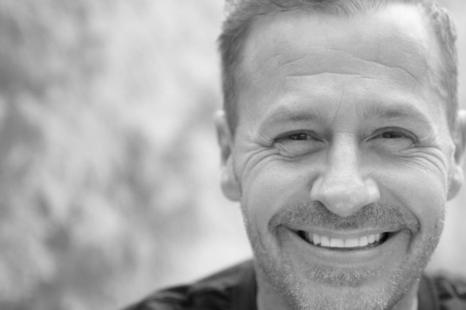 Willi Herren: Tod von Entertainer Willi Herren (†45): Tochter Alessia teilt rührende Foto-Collage