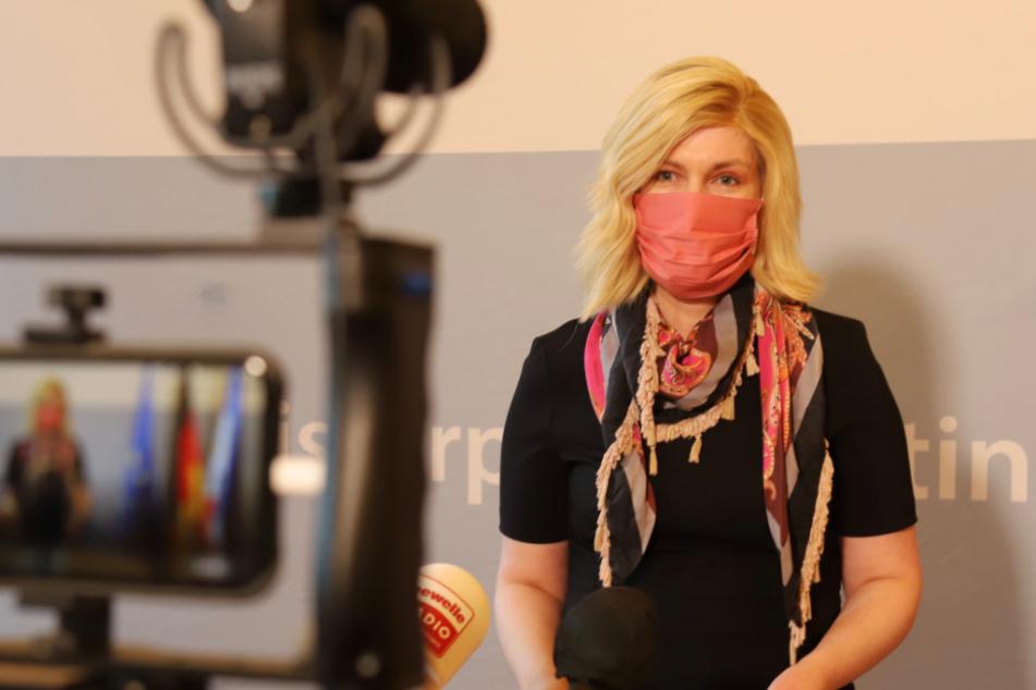 Nächstes Bundesland führt Maskenpflicht im Nahverkehr ein