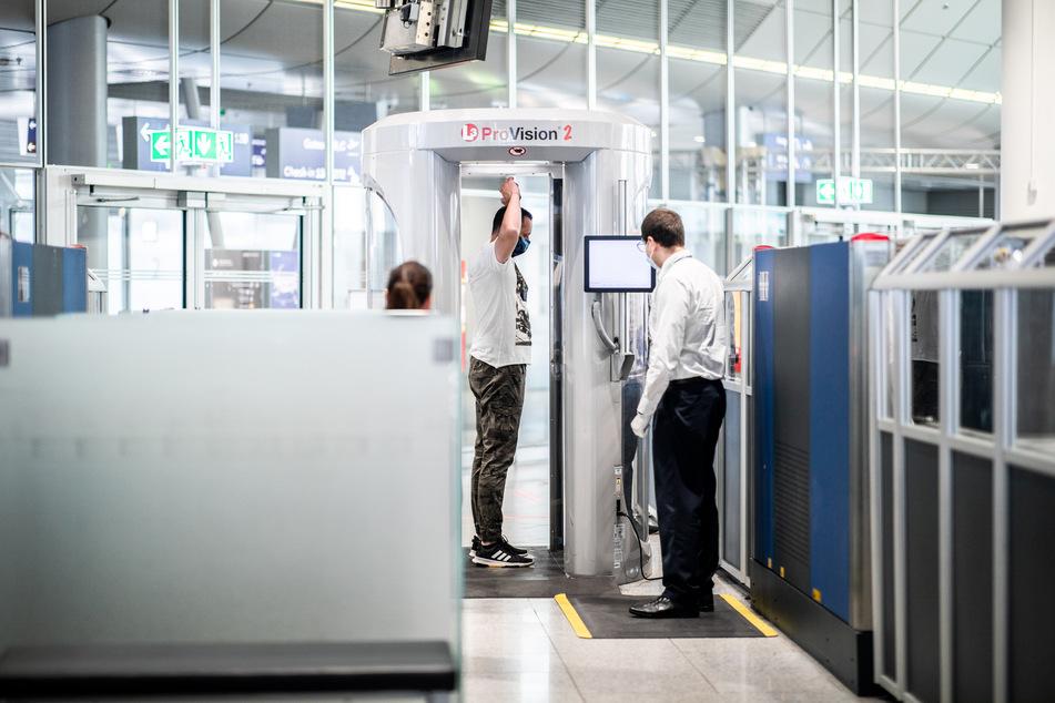 Neue Einreiseverordnung in NRW: Zehn Tage Quarantäne, Ausnahmen möglich