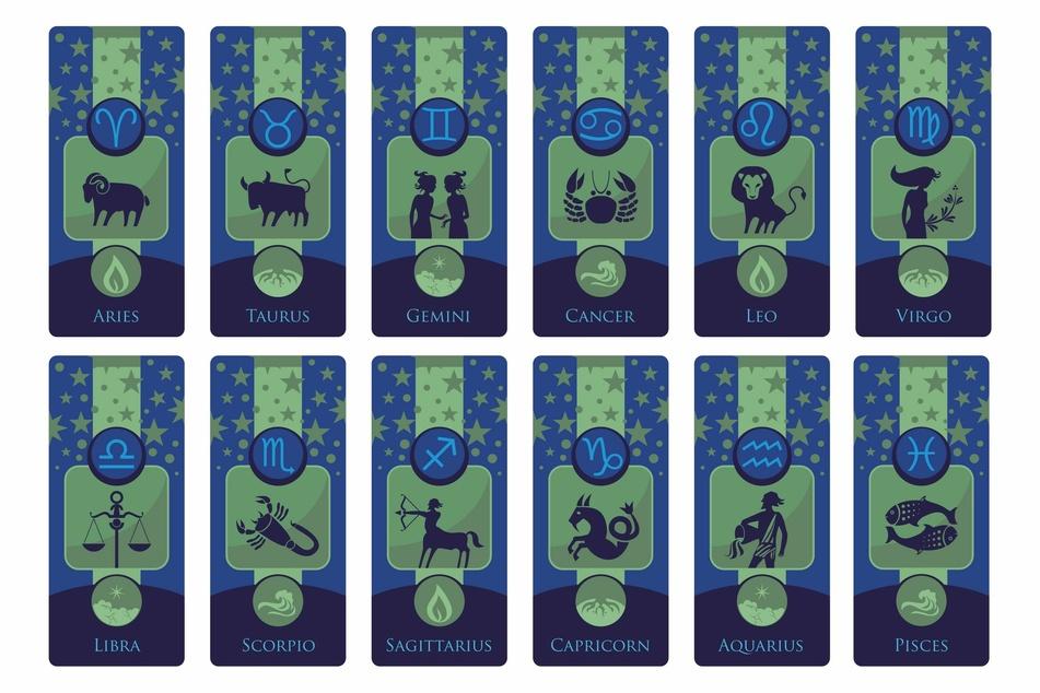 Today's horoscope: Free horoscope for Tuesday, July 13, 2021