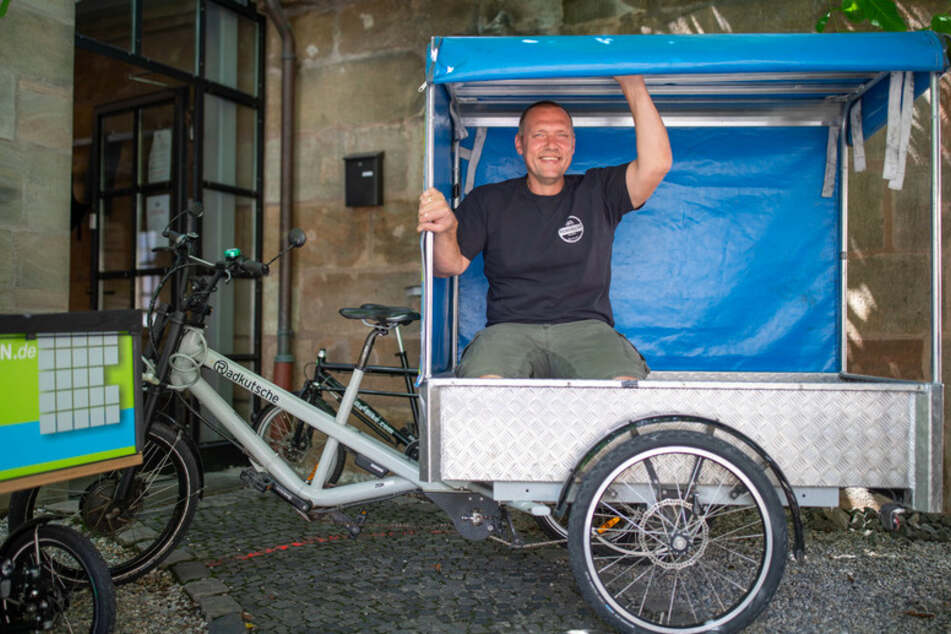 Lastenrad statt Auto? Ist das wirklich eine umweltfreundliche Alternative?