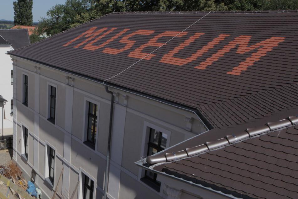 Viel Wissenswertes erfahrt Ihr im Völkerkundemuseum in Herrnhut.