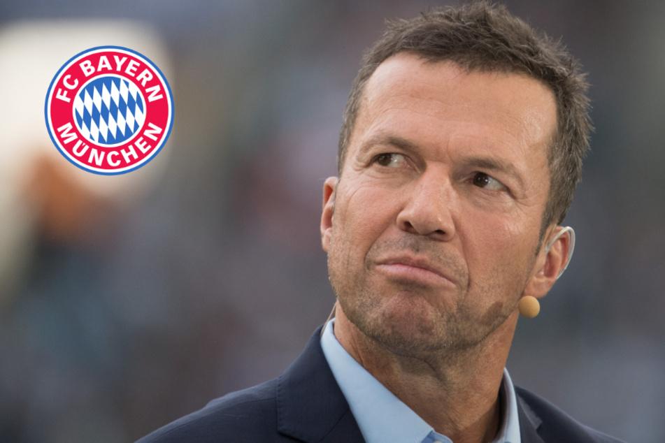 FC Bayern und die Alaba-Millionen: Matthäus findet deutliche Worte!