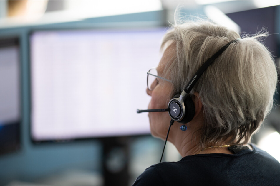 Behandlung per Telefon und Video: AOK ermöglicht Fernbehandlung
