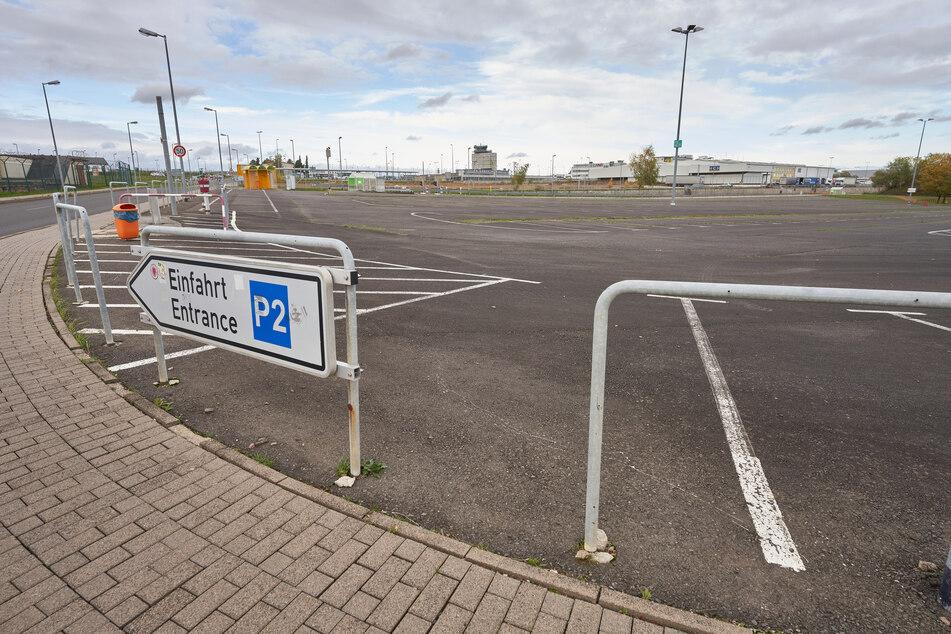 Parkplätze mit Solardach, Schottergärten bald verboten: NRW plant neue Gesetze