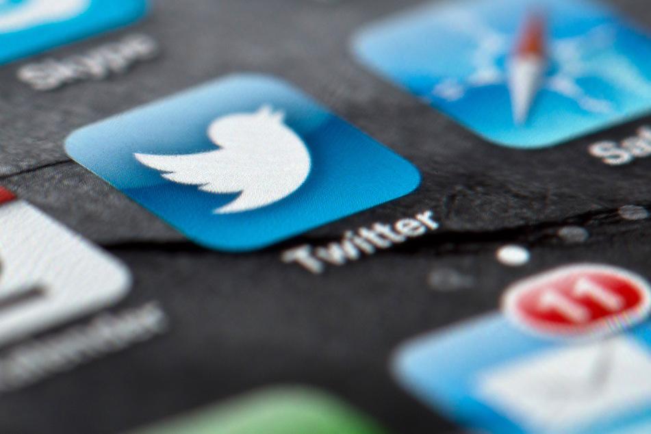 Twitter stellt seinen Mitarbeitern frei, ob sie in Zukunft im Büro oder von zu Hause aus arbeiten.