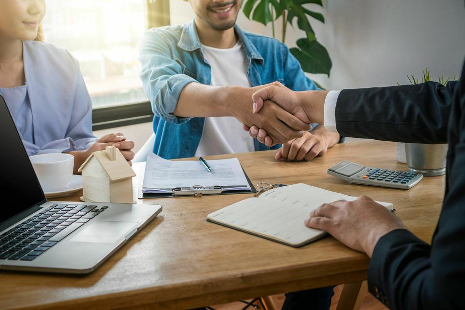 Dieses Immobilienstartup sucht die ersten 149 Investoren